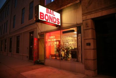 Should you trust your bondsman?