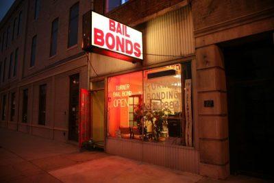 Should you trust your bondsman?