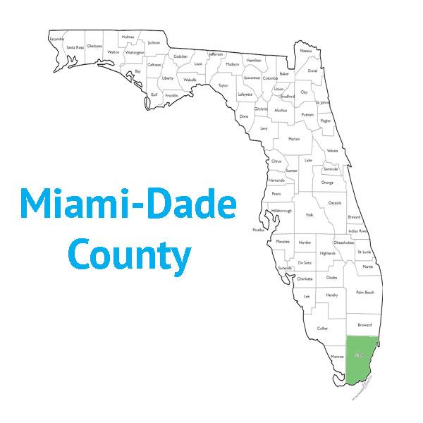 Beautiful Miami Dade Bench Warrant Search Part - 2: Miami Dade County