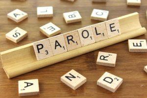 probation community control
