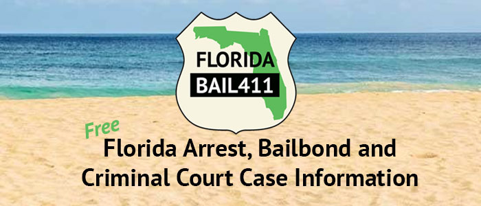 arrested on vacation in florida
